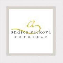 Andrea Vacková - Fotograf