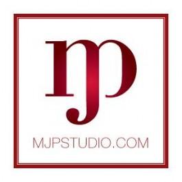 MJP STUDIO