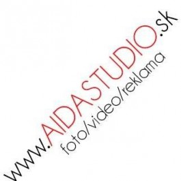 AIDA STUDIO, s.r.o.