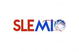 Geodet Bratislava, SLEMI - logo