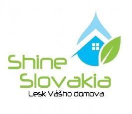 Shine Slovakia