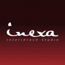 INEXA s.r.o.