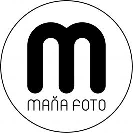 Maňa Foto