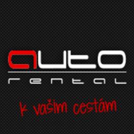 AUTO - RENTAL, s.r.o.