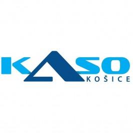 KASO Košice s.r.o.