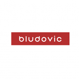 BLUDOVIC - Tvorba webstránok