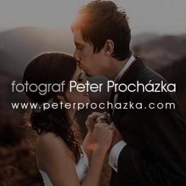 Peter Procházka - Fotograf