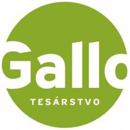 GALLO, s.r.o.
