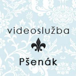 Ing. Ján Pšenák - Videoslužba