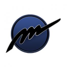 Autoservis Matlovič - logo