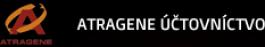 Atragene - logo
