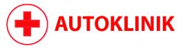 Autoklinik - logo