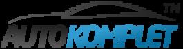 Autokomplet TM - logo