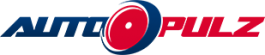 Autopulz - logo