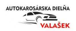 Autokarosárska Dielňa Valašek