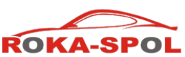 Q-SERVICE - ROKA - SPOL - logo