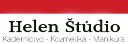 HELEN Studio - logo
