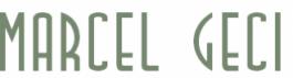 Marcel Geci - upratovacia služba