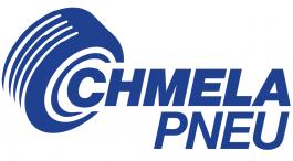 CHMELA PNEU