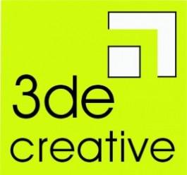 3de creative s.r.o. Kuchynské a interiérové štúdio