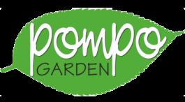 POMPO záhrady