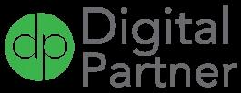 Digital Partner s.r.o.