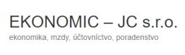 EKONOMIC – JC s.r.o.
