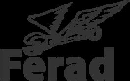Autoservis FERAD, s. r. o.