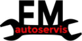 FMautoservis s.r.o.
