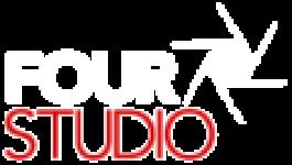 Martin Kopál – Fourstudio