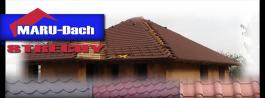 MARU-Dach