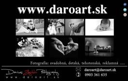 DAROART