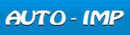 Auto - imp - logo