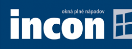 Plastové okná INCON - Prievidza