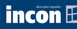 Plastové okná INCON - Banská Bystrica