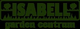 Garden Centrum Isabell