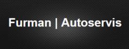 Autoservis FURMAN