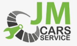 JM Cars Service