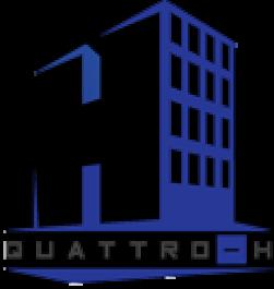 QUATTRO-H, s.r.o.