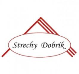 Strechy Dobrík