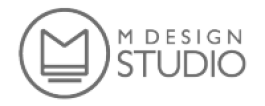 M design studio s.r.o.