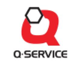 Q-SERVICE - Martin VANKA - AC car