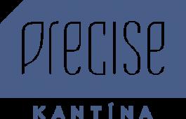 Precise Kantina Košice