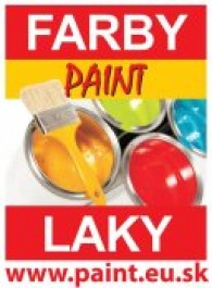 Paint - maliarske práce