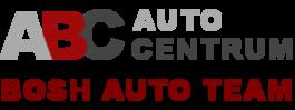 Autocentrum ABC - Bosch Auto Team