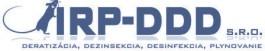 IRP - DDD, s.r.o.