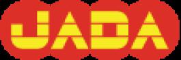 JADA - logo
