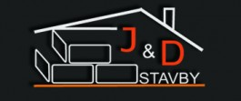 J&D Stavby
