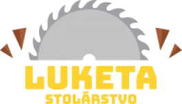 LUKETA, s. r. o.