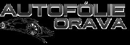 Autofólie Orava